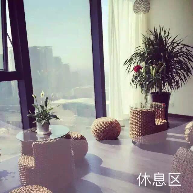 瑜伽教练_北京梵星健身服务有限公司招聘信息