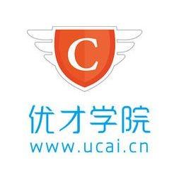 UIv学徒学徒_北京U创智科技杭州分长方形盒子堆放设计图图片