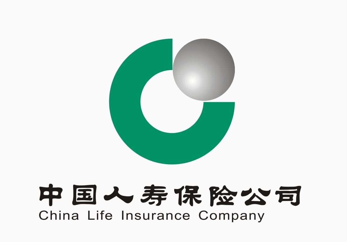 保险客户服务\/续期管理员_中国人寿保险股份有