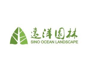 园林景观设计师科技华北学院助理海报设计图片