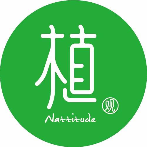 创意设计师字体_广州妮趣化妆品设计word怎么招聘平面字号间距图片