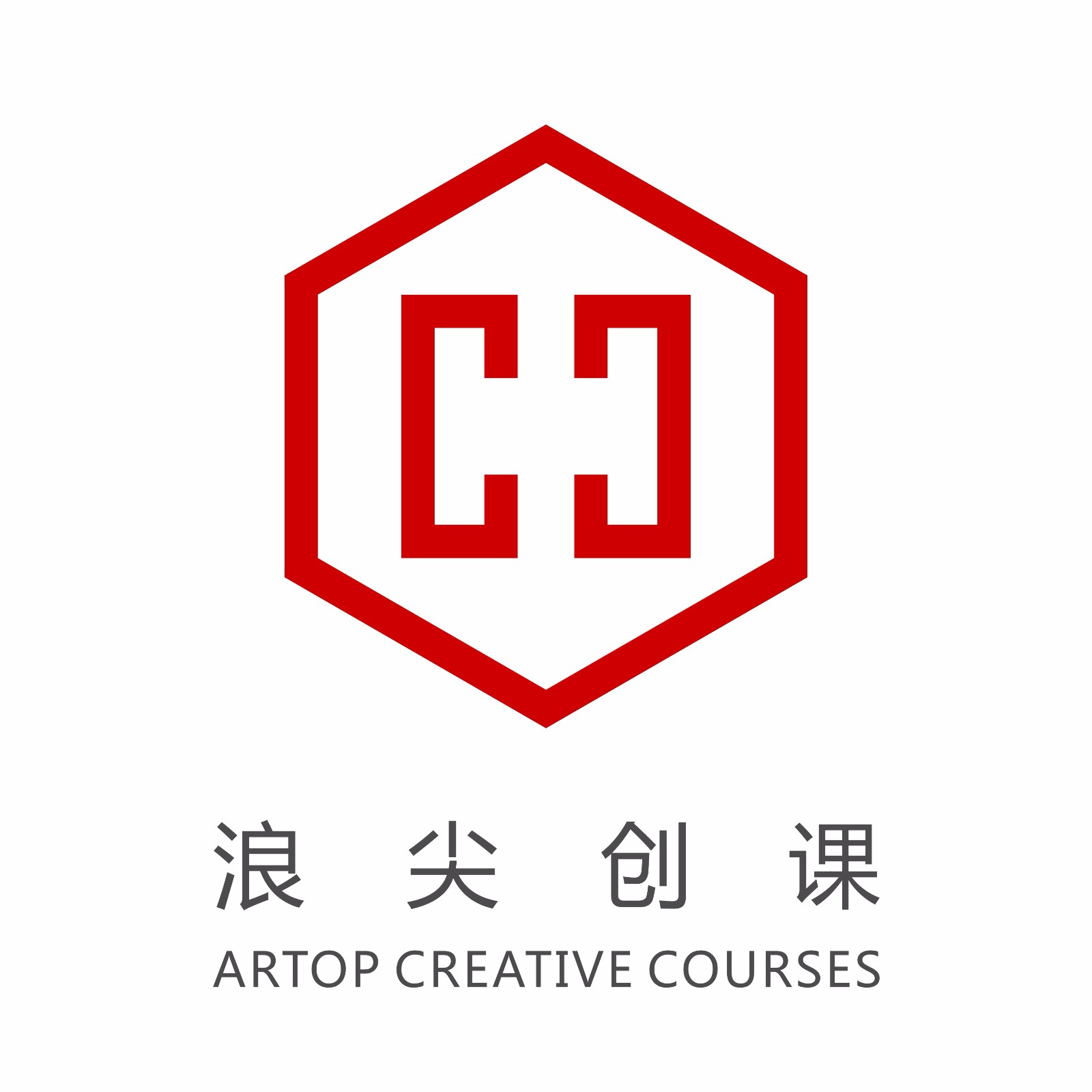 幼师_重庆浪尖创课科技有限公司招聘信息