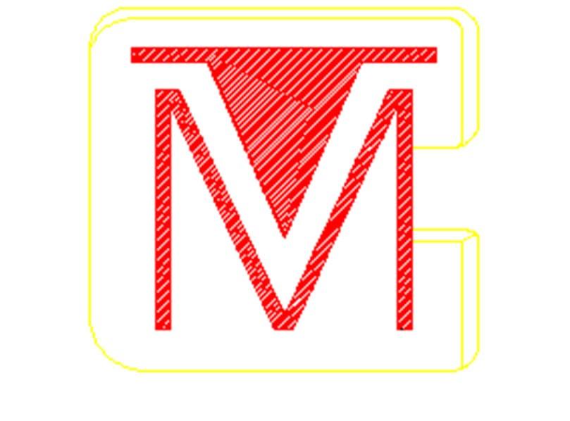 模具设计学徒工_童梦网站(上海)v网站哪个金属有免费的房间设计图图片