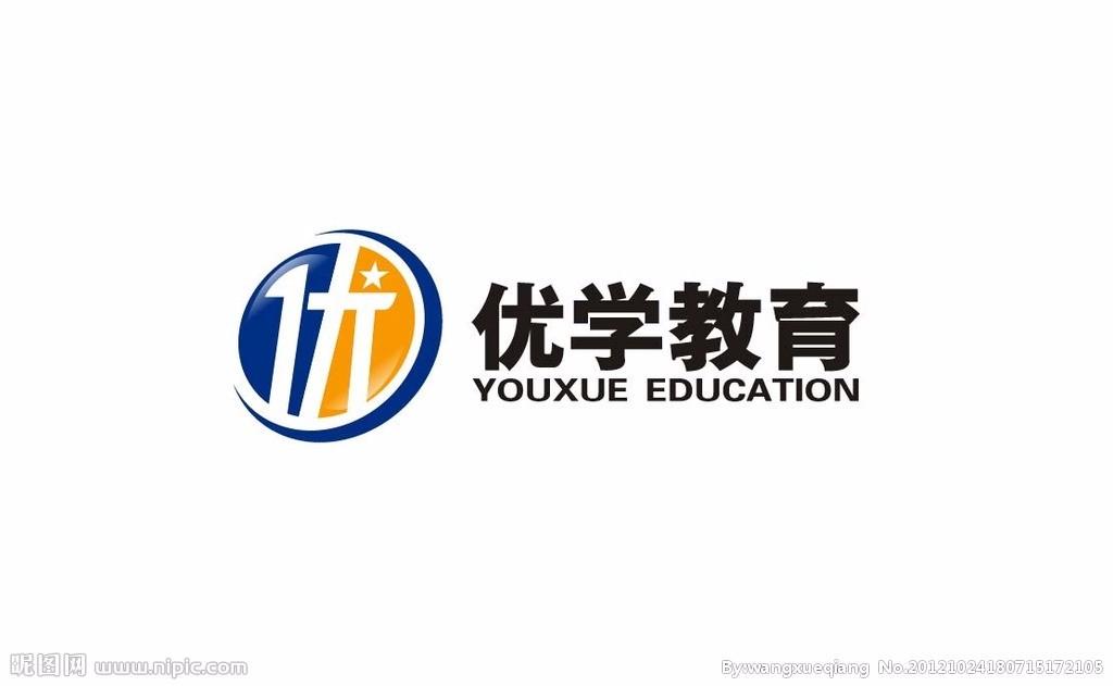 英语老师 英语教师_优学教育招聘信息