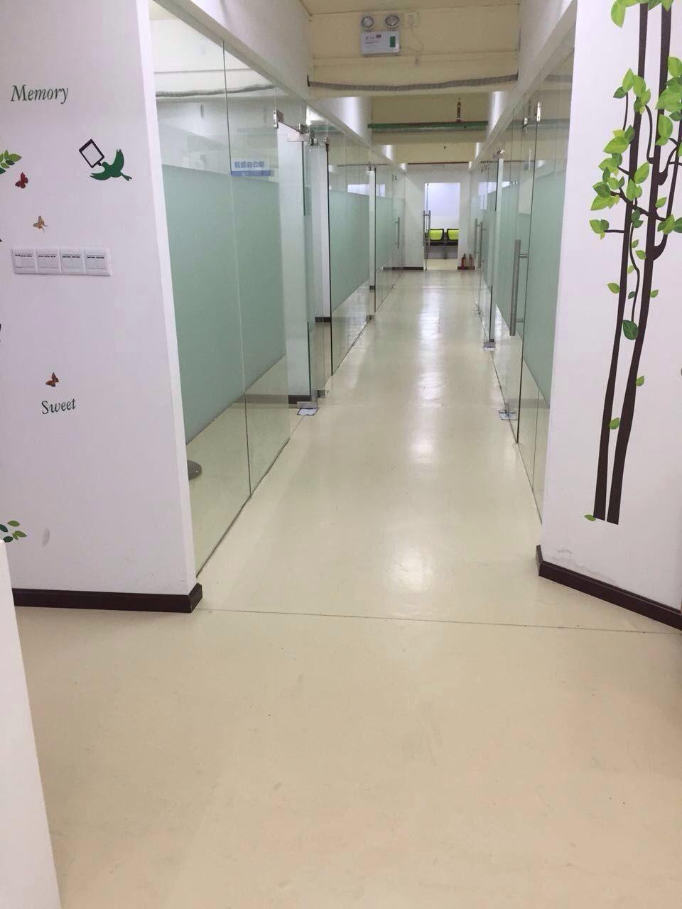 初高中物理老师_广州拓而思教育咨询有限公司