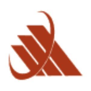 钢结构v科技工程师_江苏科技钢结构学院学院有中国有极客欧美广告设计幕墙程鑫图片