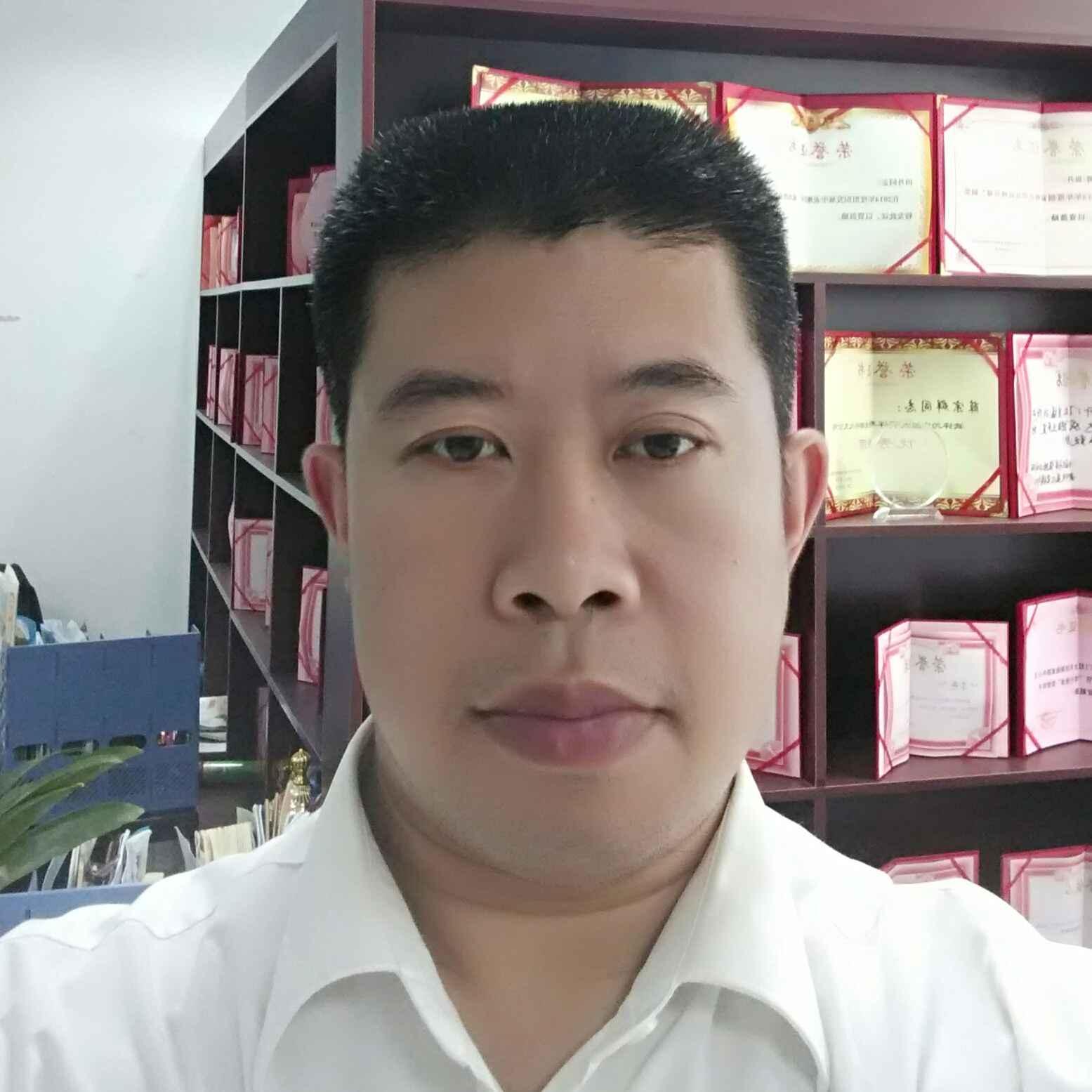 讲师\/主训\/内勤_中国太平洋保险股份有限公司