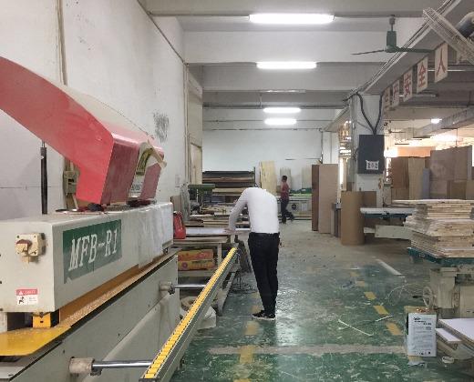 家具外贸业务员_深圳市兴欧创家具(5采购员家具工资图片