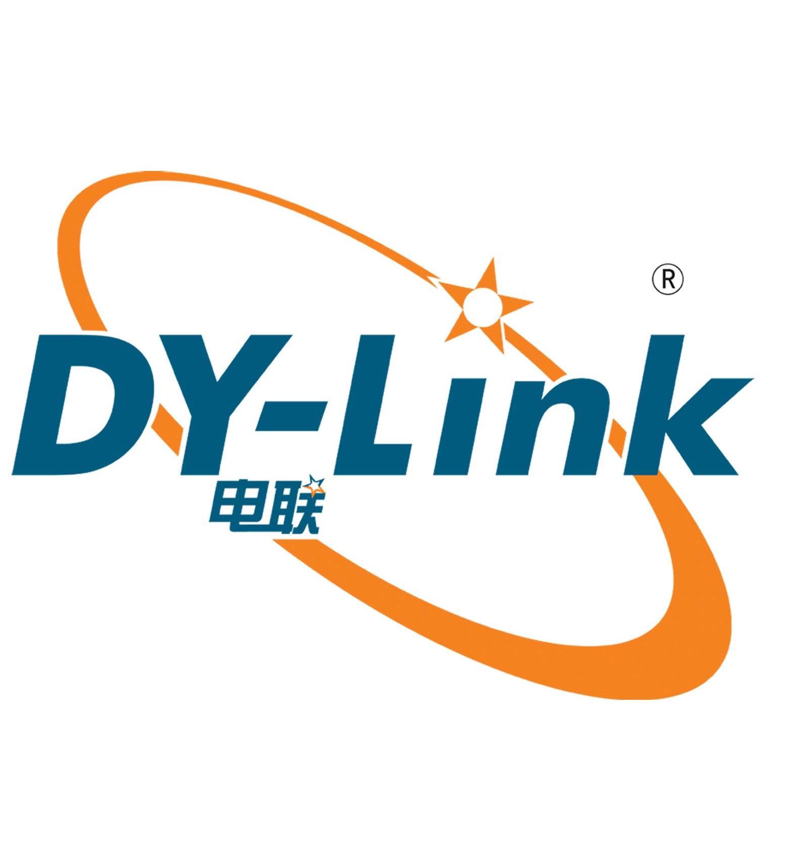 logo logo 标志 设计 矢量 矢量图 素材 图标 1575_1687