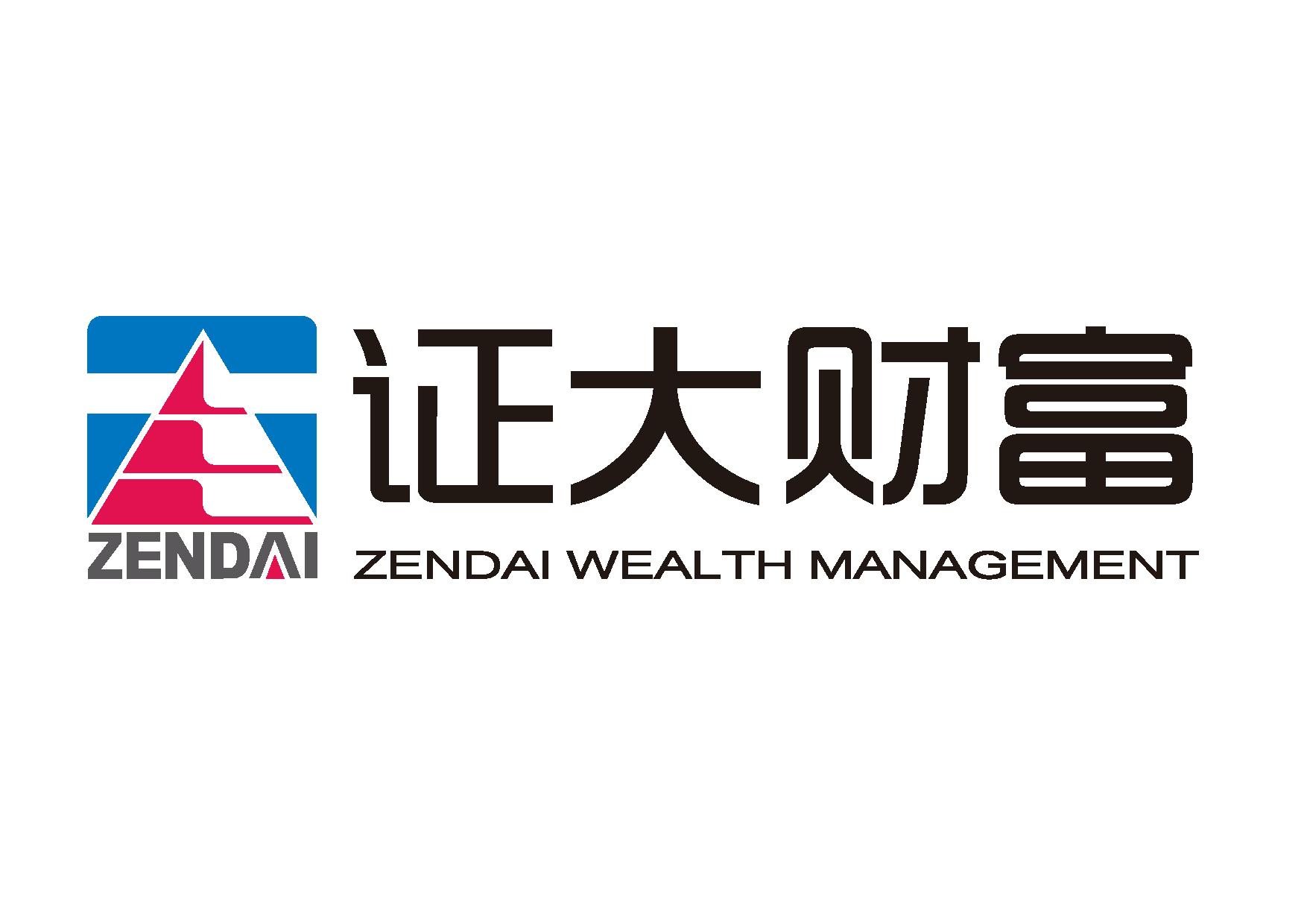 上海证大投资咨询有限公司成都高新分公司