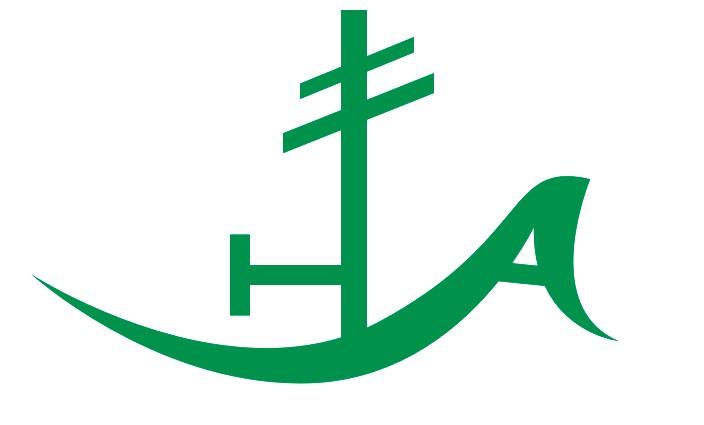 安庆市徽安电子科技有限公司(5590)