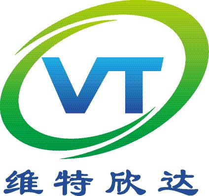 深圳市维特欣达科技有限公司2018招聘信息_电话_地址
