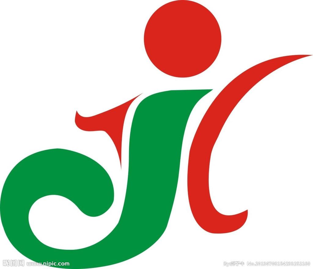 logo logo 标志 设计 矢量 矢量图 素材 图标 1024_879