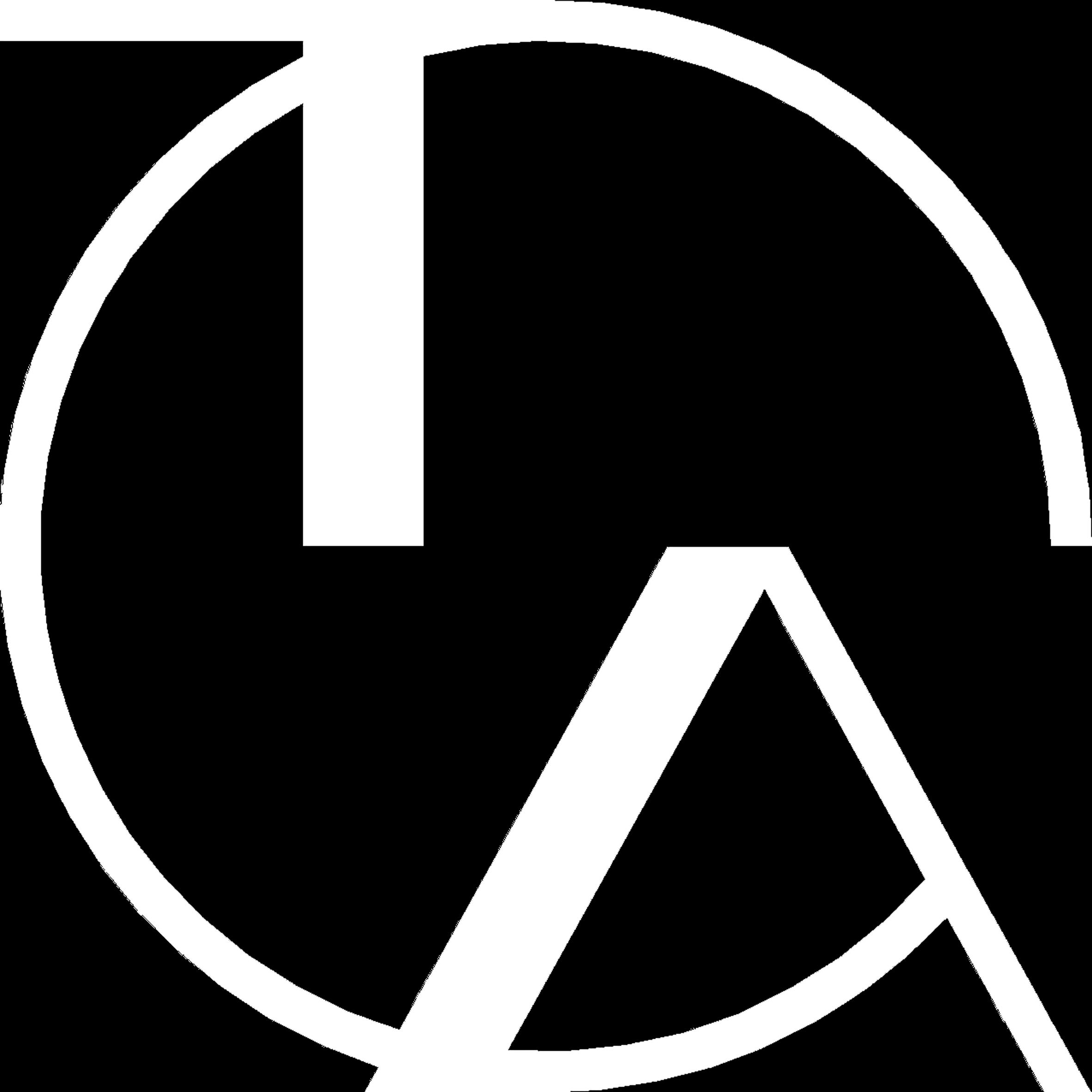 logo 标识 标志 设计 矢量 矢量图 素材 图标 2362_2362