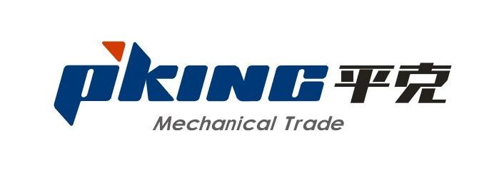 logo logo 标志 设计 矢量 矢量图 素材 图标 699_246