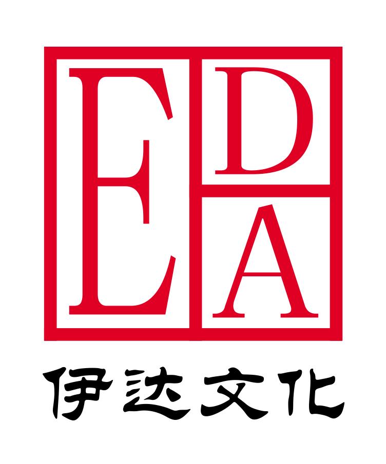 logo logo 标志 设计 矢量 矢量图 素材 图标 752_905