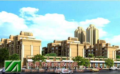 武汉,秦皇岛,成都,深圳,东莞等地设立办事处或分院,并在全国多个城市