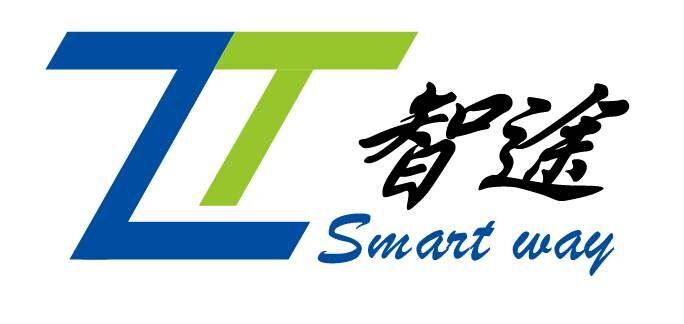 logo logo 标志 设计 矢量 矢量图 素材 图标 684_324