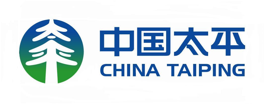 logo logo 标志 设计 矢量 矢量图 素材 图标 1063_418