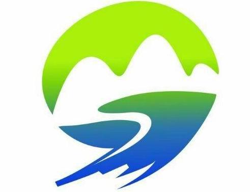 logo logo 标志 设计 矢量 矢量图 素材 图标 491_377