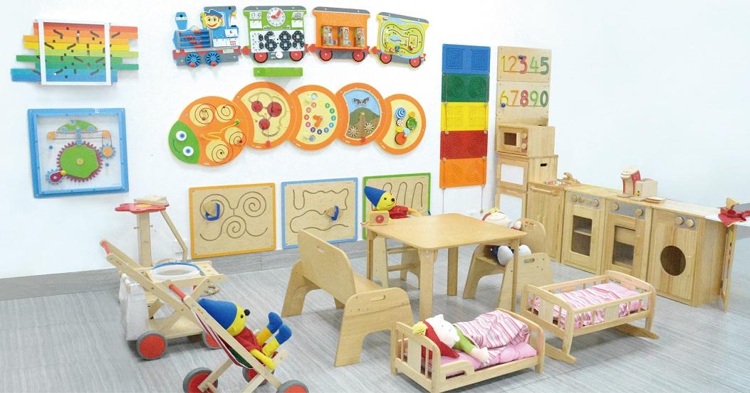 区域销售经理--_宁波欧蒙教育用品有限公司招聘信息图片