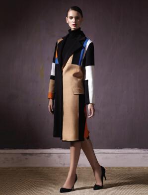 深圳奥莎尼服装设计有限公司