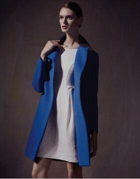 深圳奥莎尼服装设计有限公司 .