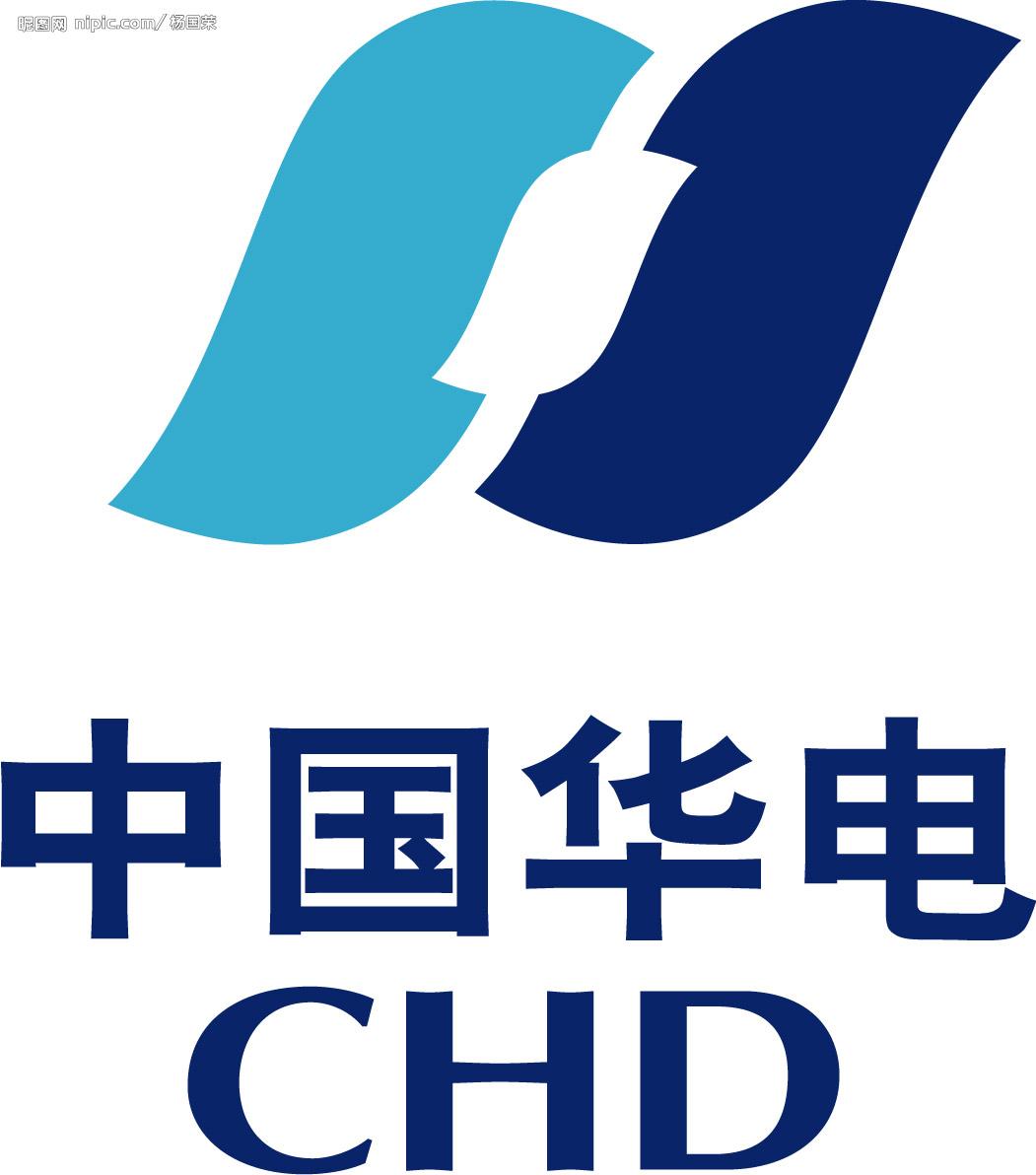 logo logo 标志 设计 图标 1051_1192图片