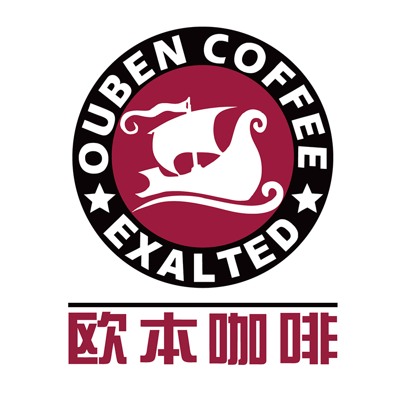 北京咖啡厅招聘信息_