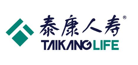 续期管理 区域开拓 续期主管_泰康人寿保险股