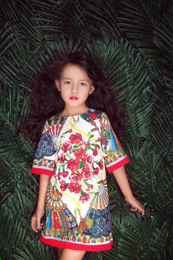 北京纸飞机高端儿童摄影