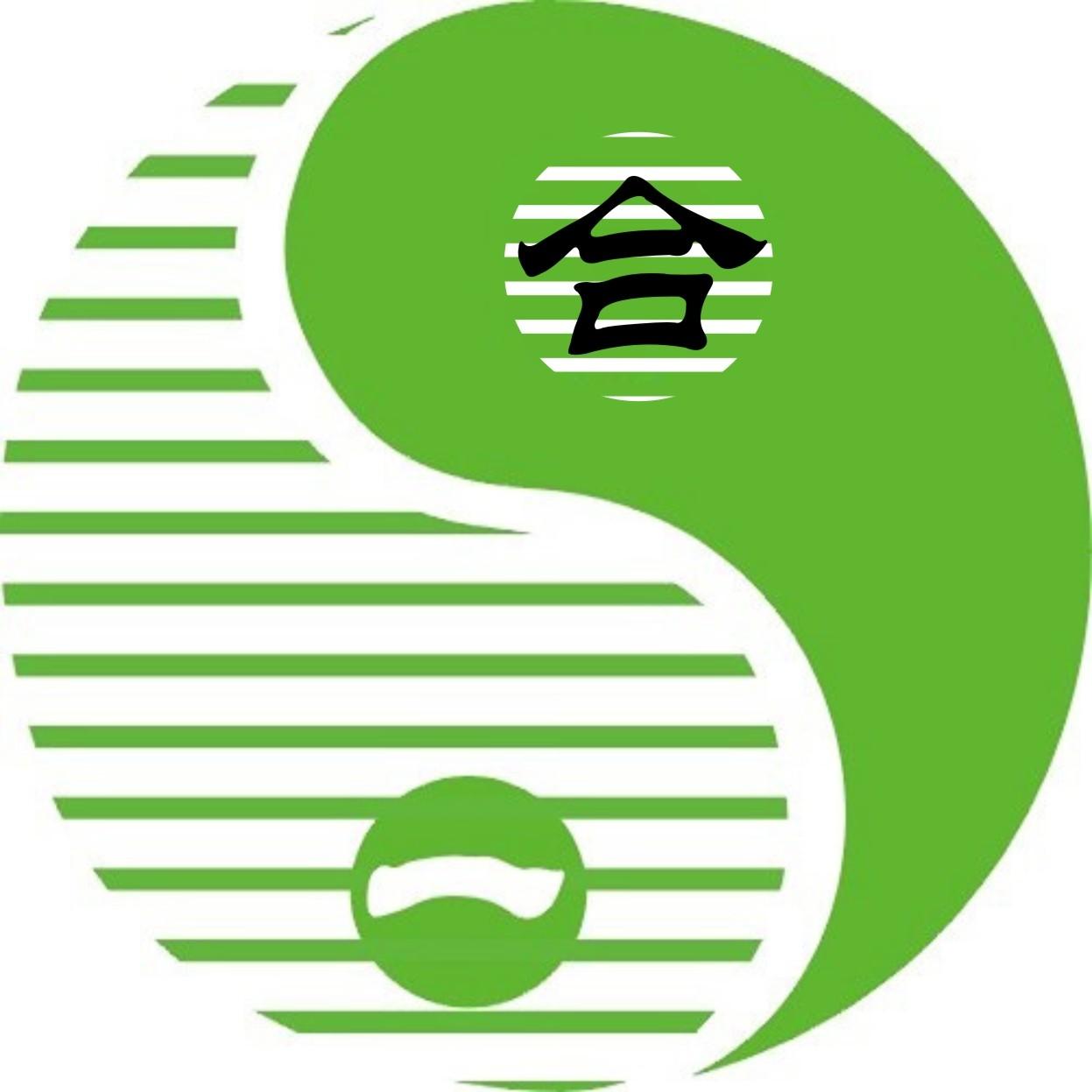 logo logo 标志 设计 矢量 矢量图 素材 图标 1247_1247