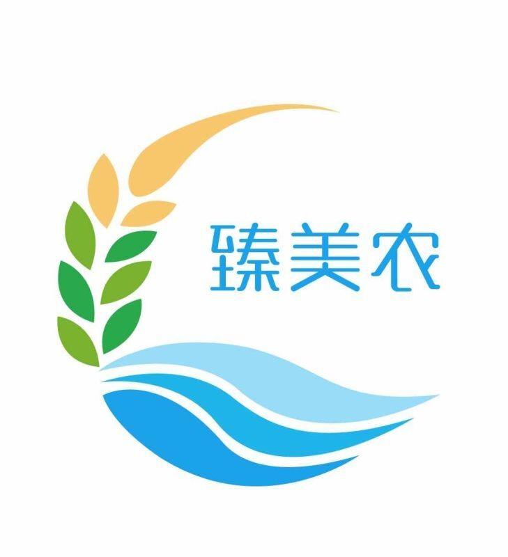 logo logo 标志 设计 矢量 矢量图 素材 图标 729_800