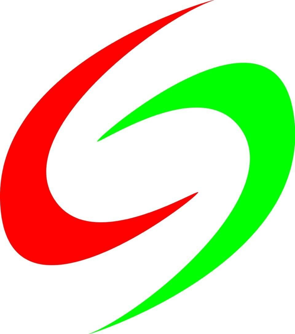 logo logo 标志 设计 图标 960_1085