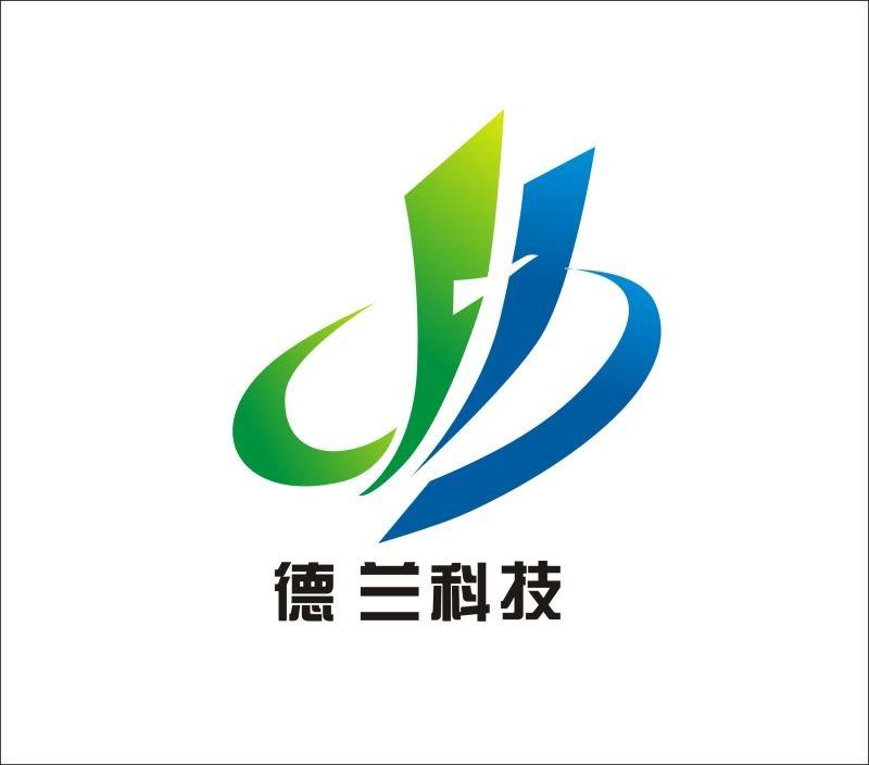 深圳德兰洁净科技有限公司
