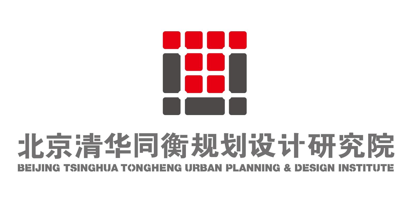 北京标志建筑矢量图