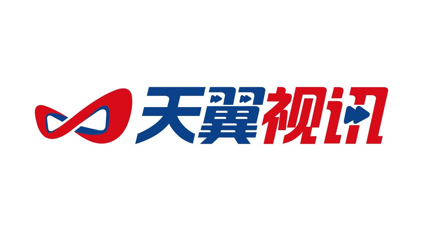 2017腾讯上海优图招聘开发服务工程师