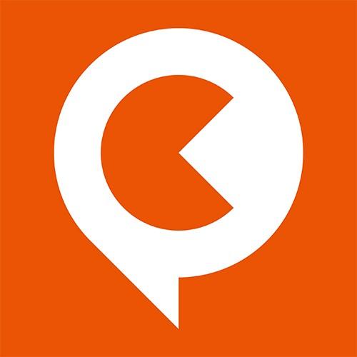 设计经理_成都奥启品牌设计有限公司招聘信息