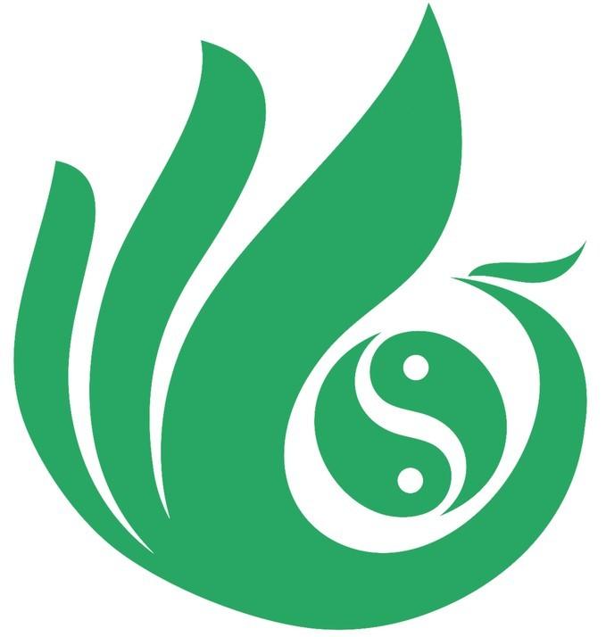 logo logo 标志 设计 矢量 矢量图 素材 图标 679_714