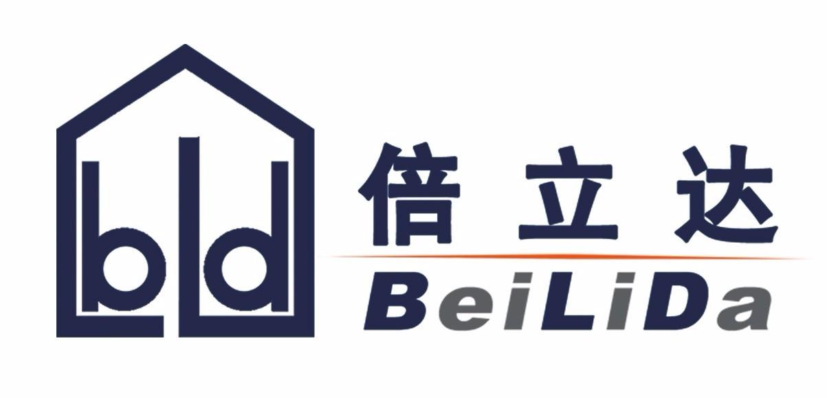 南京倍立达是集研发、设计、制造、安装与服务为一体的现代GRC 产业化、专业化、机械化、信息化、国际化公司,国家火炬项目高新技术企业,承担国家十五,十一五,十二五科技支撑计划、江苏省国际合作计划等重大科技项目,中国GRC 第一品牌,国际GRC 知名品牌,中国GRC 行业标准起草单位,是GRC行业龙头企业。 近年来,与扎哈哈迪德、Foster+partners、何镜堂、李兴钢等世界著名建筑大师和团队合作,完成了香港白石角高级住宅、武汉辛亥革命博物馆、钱学森图书馆、唐山第三空间、阿尔及利亚ATM 大楼、南京青奥