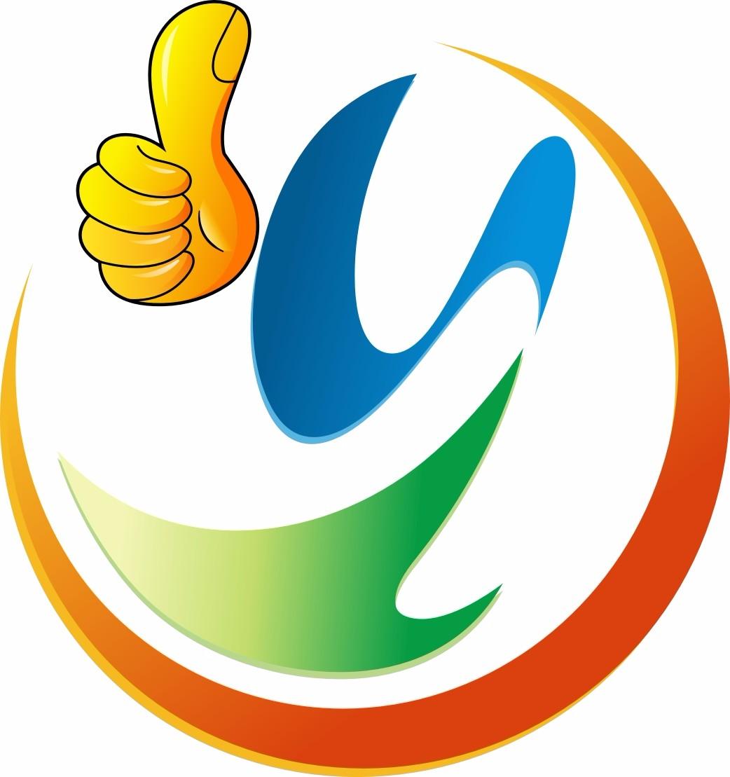 logo logo 标志 设计 矢量 矢量图 素材 图标 1042_1109