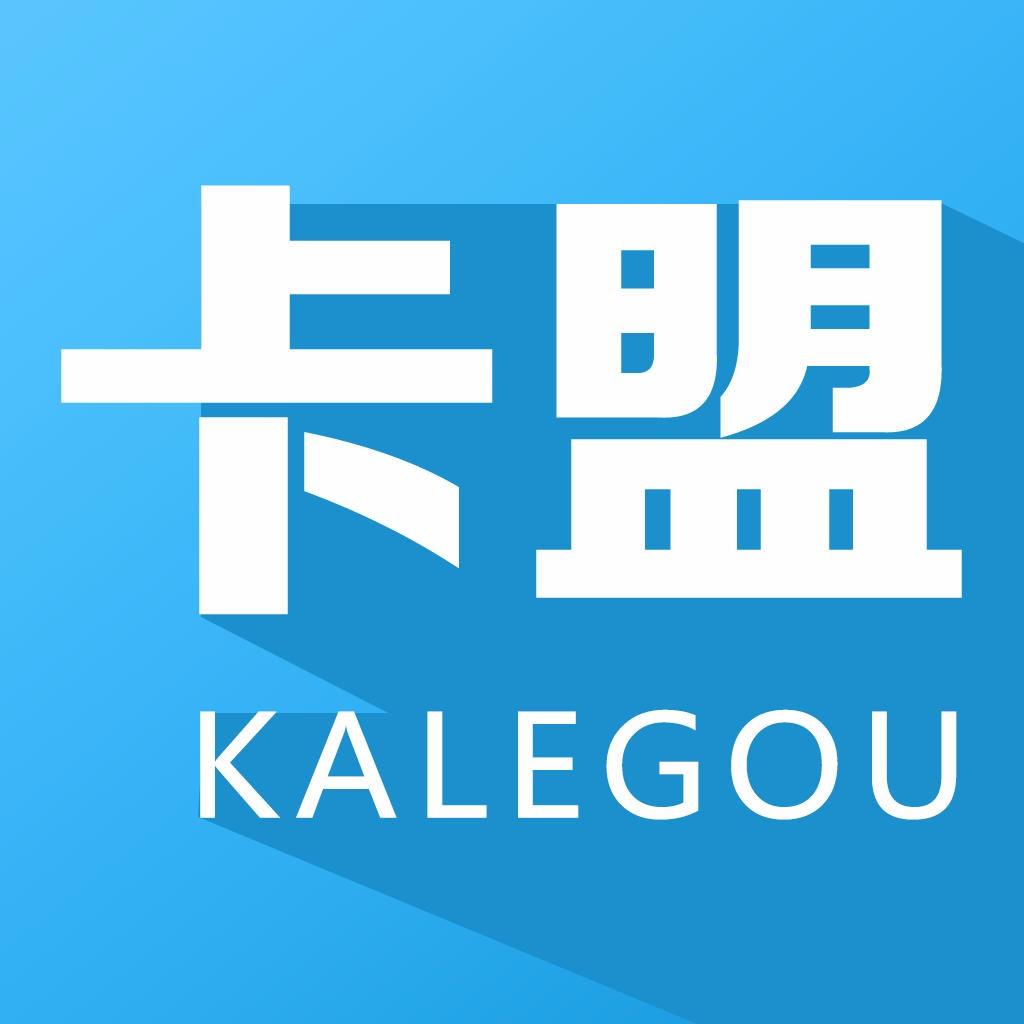 代理_卡盟网络工作室招聘信息 — 中华英才网