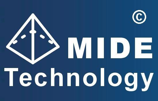 查看大图 公司介绍 长沙电子产品开发,电路设计,软件设计,单片机设计
