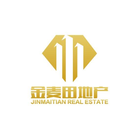 天津市金麦田房地产经纪有限公司