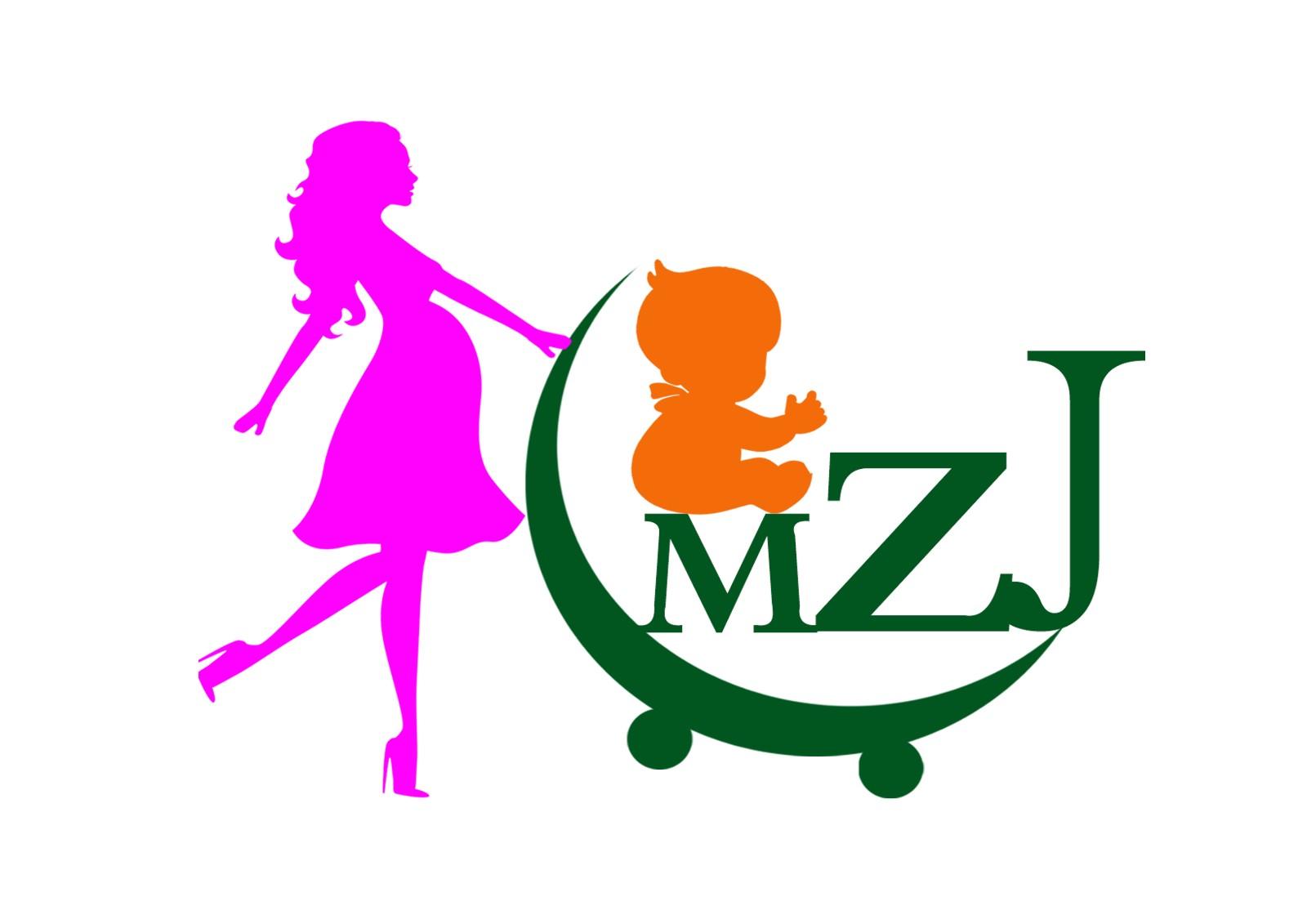logo logo 标志 设计 矢量 矢量图 素材 图标 1600_1131