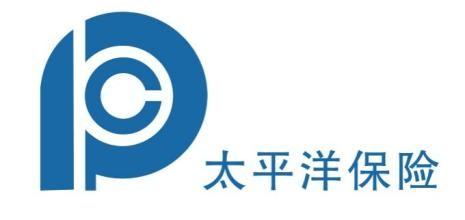 logo logo 标志 设计 矢量 矢量图 素材 图标 465_220