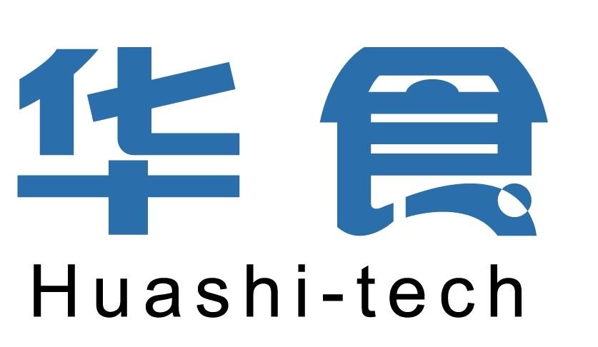 logo logo 标志 设计 矢量 矢量图 素材 图标 837_486