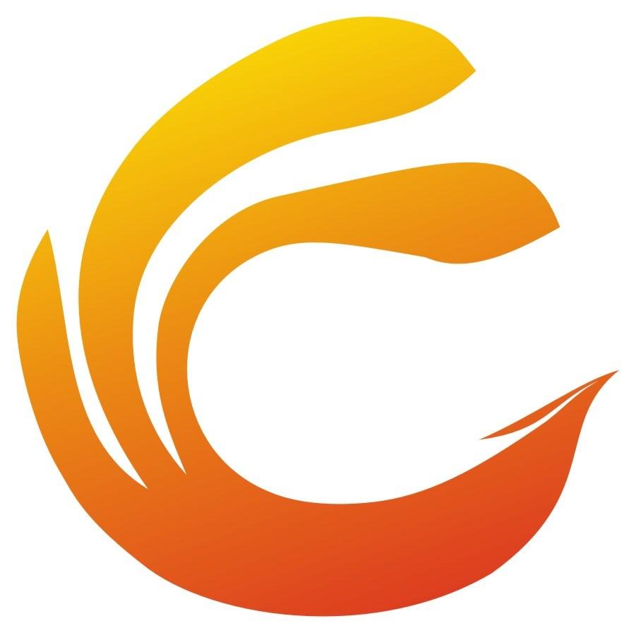 logo logo 标志 设计 矢量 矢量图 素材 图标 901_896