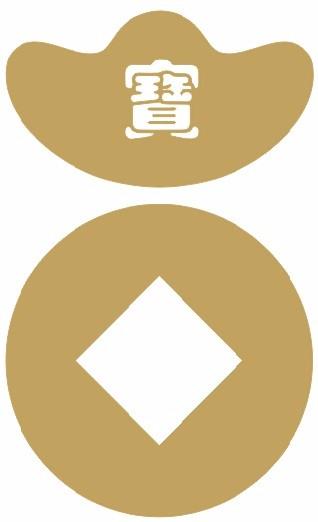 logo 标识 标志 设计 矢量 矢量图 素材 图标 318_522 竖版 竖屏