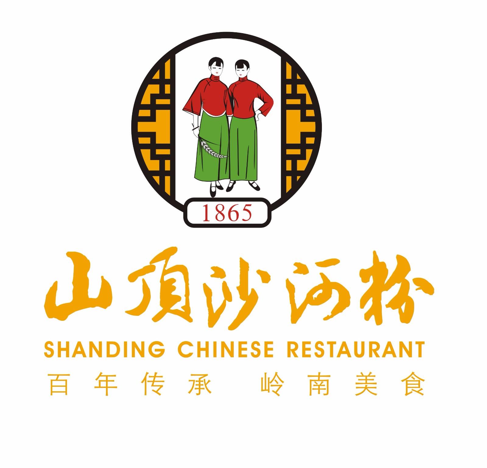 logo logo 标志 设计 矢量 矢量图 素材 图标 1599_1538